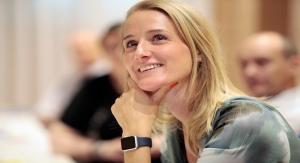 Color Marketing Group President Judith van Vliet Discusses 2019 Color Trends at CPMA June Meeting