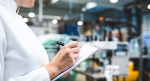 Quality vs. Compliance in the Dietary Supplement Industry