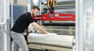 Fraunhofer FEP Develops New Technology for Ultra-Smooth Polymer Films