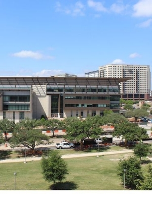 Emerson, Texas A&M College of Engineering to Build Advanced Automation Lab