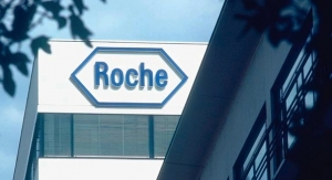 Kymab, Roche Partner to Evaluate KY1044