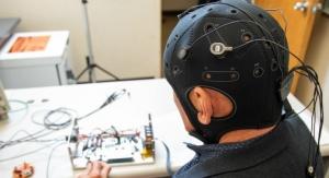 Next-Gen EEG Could Help Restore Lost Brain Function