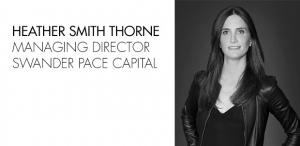 Dollars & Sense with Heather Smith Thorne