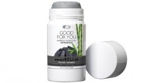 Sweatwellth Adds Deodorant