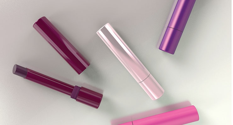 World Wide Packaging  Adds New Cosmetic Solutions