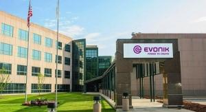 Evonik Invests €35M in CDMO Capabilities