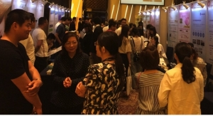 Happi China's PCT Summit Attracts More Than 700