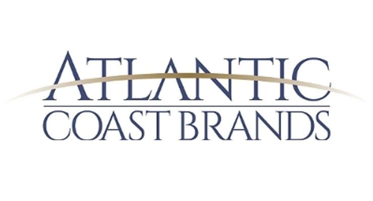 47. Atlantic Coast Brands