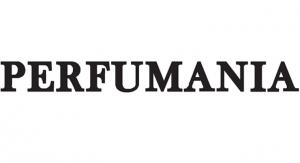 44. Perfumania Holdings