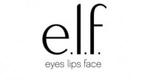 41. e.l.f. Beauty, Inc.