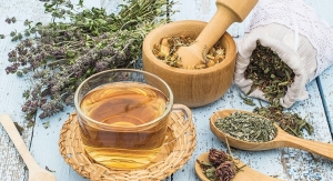 Elevating the Herbal Supplement Marketplace