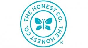 39. The Honest Company