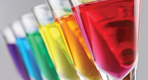 Flavors & Colors: Opportunities for Clean Labels