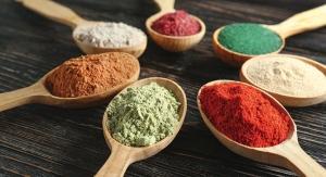 Marketing Advantages for Branded Ingredients