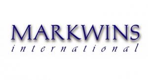 32. Markwins Beauty Brands