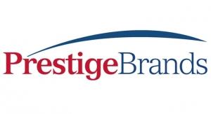 31. Prestige Brands