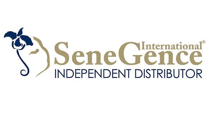 24. SeneGence International