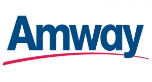 10. Amway