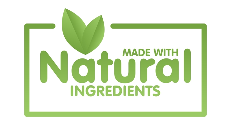 Getting Ahead of the Curve: Naturally Clean