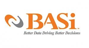 BASi, Seventh Wave Labs Merge