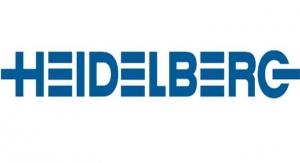 Heidelberg North America Premieres Versafire EV and EP at Print Media Center Atlanta