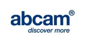 Abcam, Merck Launch Anti-PD-L1 Antibody Clone