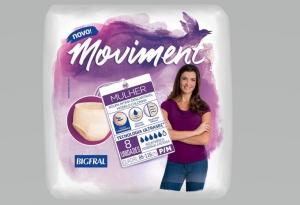 Moviment Launches Women