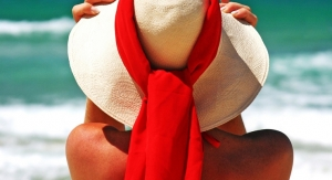 Study Supports Astaxanthin for Protecting Skin from UV Damage
