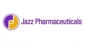 Jazz Pharma Sells Prialt Rights to TerSera Therapeutics
