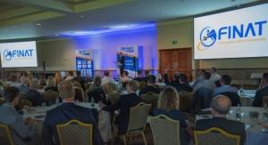 FINAT European Label Forum conference report