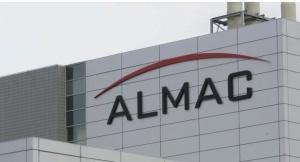 Almac Discovery Names Biology VP