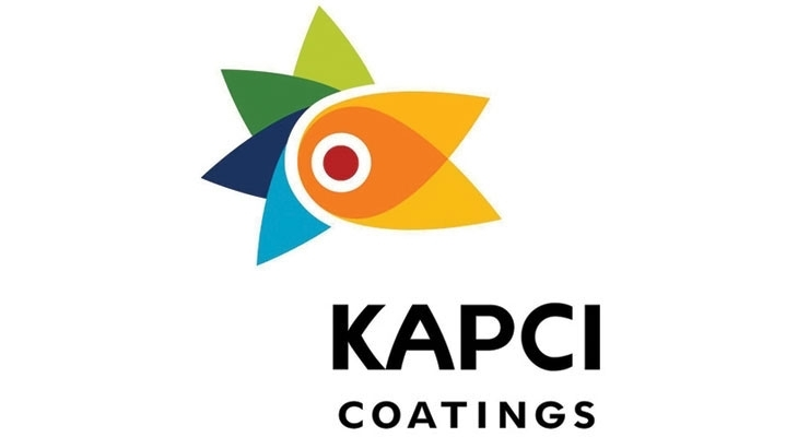 64. Kapci Coatings