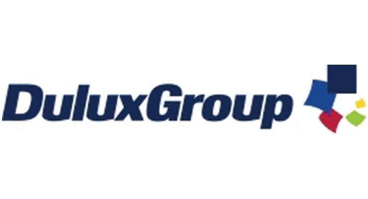 15. DuluxGroup Ltd.