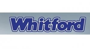 60. Whitford Worldwide