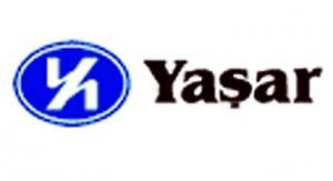 52. Yasar