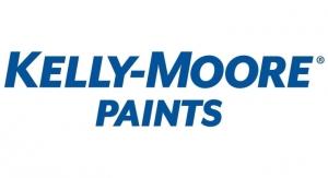 43. Kelly-Moore