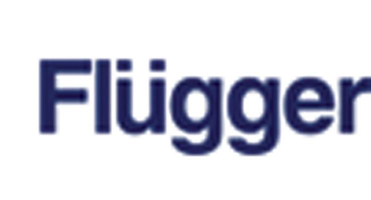 40. Flugger Group