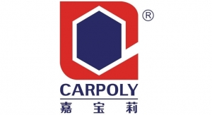 38. Carpoly Chemical Group