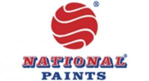 34. National Paints Factories Co.