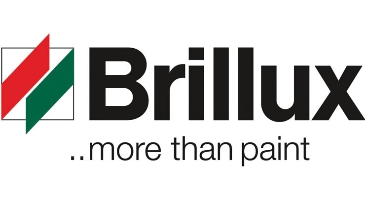 25. Brillux GmbH & Co. KG