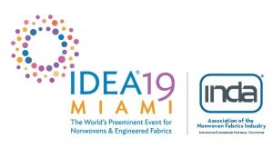 IDEA Achievement Awards: Nominations Now Open