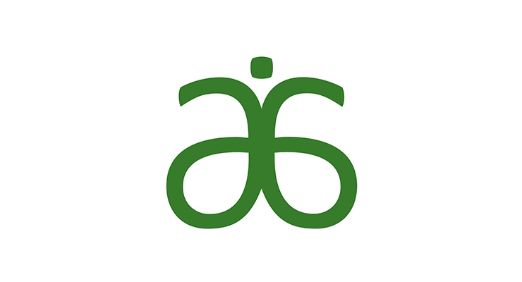 A New President for Arbonne