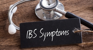 Probiotics Shown to Improve IBS & Anxiety Symptoms