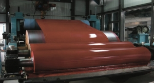 AkzoNobel Opens New Coatings Production Facility in Kenya