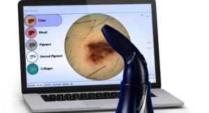 Dermatology Professor Joins MedX's Medical Advisory Board