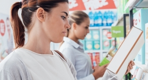 The Importance of Nutrient Density in Helping Consumers Make Healthier Food Choices