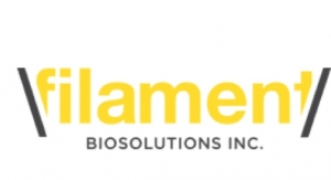 Filament BioSolutions, Ajinomoto in Devt. Collaboration