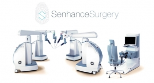 TransEnterix Announces FDA Clearance for Expanded Indications for Senhance Surgical System