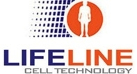 Lifeline Cell Technology Expands Capabilities