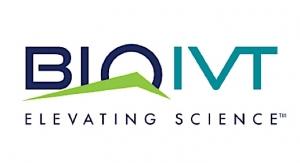 BioIVT Acquires Optivia Biotech